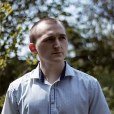 Фрилансер Андрей Андреев — Дизайн сайтов, Дизайн упаковки