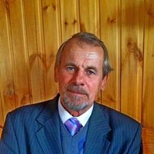 Freelancer Григорий В. — Russia, Ekaterinburg. Specialization — Transcribing, Rewriting