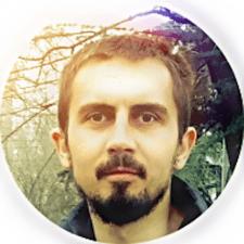 Фрилансер Александр Д. — Россия. Специализация — Создание 3D-моделей
