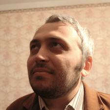 Фрилансер Владимир К. — Украина, Донецк. Специализация — Создание сайта под ключ, Дизайн сайтов