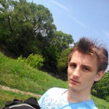 Фрилансер Василий Рыбин — Java, C/C++