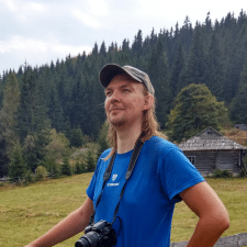 Freelancer Виталий Черный — Web programming, PHP