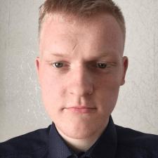 Freelancer Денис К. — Ukraine, Lutsk. Specialization — Embedded systems and microcontrollers, C/C++