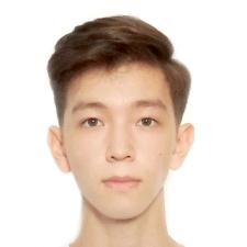 Фрилансер Imanas U. — Казахстан, Нур-Султан. Специализация — HTML/CSS верстка, Javascript