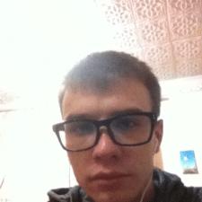 Freelancer Владимир Л. — Ukraine, Donetsk. Specialization — HTML/CSS, JavaScript