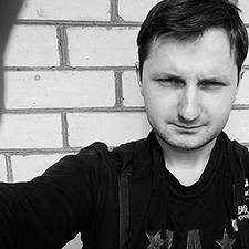 Фрилансер Вадим Марущенко — Визуализация и моделирование, 3D графика