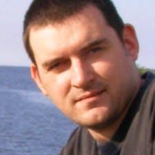 Вадим Я.