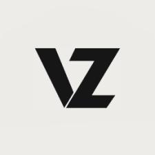 Фрилансер Вадим Ж. — Беларусь, Гродно. Специализация — Создание сайта под ключ, HTML/CSS верстка