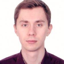 Фрилансер Vadim Podanev — Инжиниринг, Чертежи и схемы
