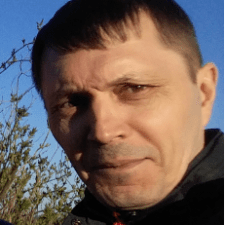 Freelancer Вадим Ж. — Ukraine, Krivoi Rog. Specialization — Drawings and diagrams, 3D modeling
