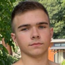 Фрилансер Вадим Соловій — HTML/CSS верстка, PHP