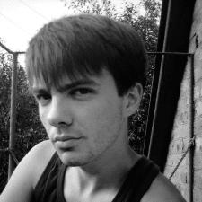 Фрілансер Вадим Литвин — C#, Java