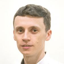 Фрилансер Вадим М. — Украина, Киев. Специализация — Веб-программирование, PHP