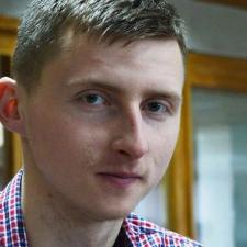 Фрилансер Вадим Мороз — Копирайтинг, Написание статей