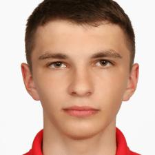 Фрилансер Vadim B. — Украина, Ровно. Специализация — C#, Веб-программирование