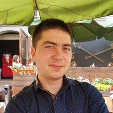 Фрилансер Вадим Колисниченко — Website development, Website maintenance