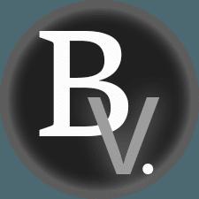 Фрілансер Вадим Б. — Україна. Спеціалізація — HTML/CSS верстання, Веб-програмування