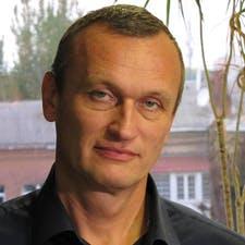 Вадим З.