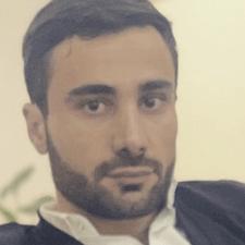 Фрилансер Vahram S. — Армения, Erevan. Специализация — Веб-программирование, Установка и настройка CMS