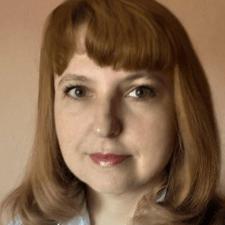 Фрилансер Валентина В. — Украина, Киев. Специализация — Фирменный стиль, Логотипы