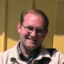 Валерий П.
