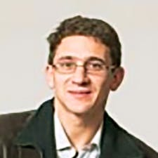 Фрилансер Valentin K. — Россия, Санкт-Петербург. Специализация — Delphi/Object Pascal, C/C++