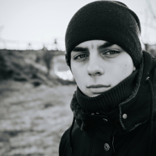 Freelancer Валентин Г. — Ukraine, Kyiv. Specialization — Social media marketing, Content management
