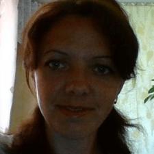 Фрилансер Валентина К. — Украина, Чернигов. Специализация — Рерайтинг, Перевод текстов