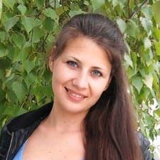 Валентина С.