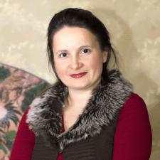 Фрилансер Валентина Г. — Украина, Никополь. Специализация — Копирайтинг