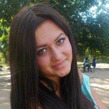 Freelancer Валерия Д. — Ukraine, Pavlograd. Specialization — Transcribing, Article writing