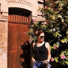 Фрилансер Valeria K. — Болгария, София. Специализация — Копирайтинг, Фотосъемка