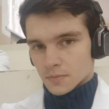 Freelancer Валерий Г. — Ukraine, Kharkiv. Specialization — Text translation, Transcribing