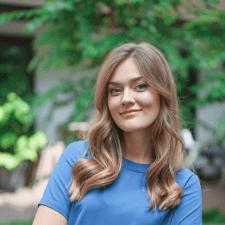 Freelancer Валерия М. — Ukraine, Odessa. Specialization — Legal services