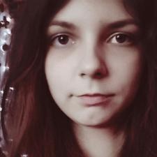 Фрилансер Valeriya Starikova — Создание сайта под ключ, Дизайн сайтов