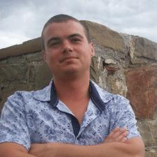 Freelancer Валерий Судомий — Web programming, Databases