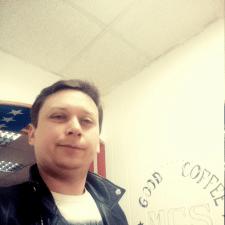 Freelancer Валентин Д. — Ukraine, Kropivnitskiy (Kirovograd). Specialization — Content management, Copywriting