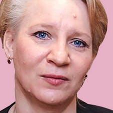 Влентина З.