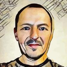Freelancer моды на графику фрилансера в беларуси