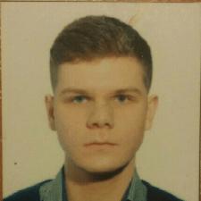 Фрилансер Иван Р. — Украина, Винница. Специализация — Рерайтинг