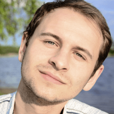 Фрилансер Петр С. — Беларусь, Брест. Специализация — Python, Парсинг данных