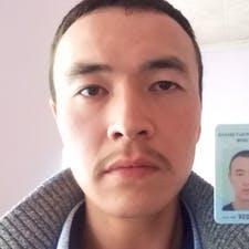 Фрилансер Архат К. — Казахстан, Сарканд. Специализация — Работа с клиентами, Поиск и сбор информации