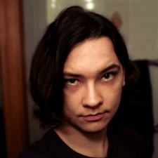 Freelancer Дмитро С. — Ukraine, Donetsk. Specialization — HTML/CSS, JavaScript