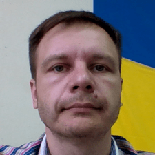 Freelancer Сергій П. — Ukraine, Kyiv. Specialization — Business consulting, Consulting