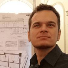 Фрилансер Varuk Architecture — Architectural design, Landscape design