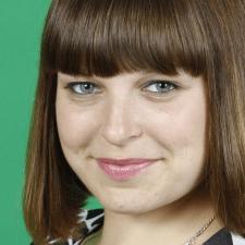 Freelancer Василина Г. — Ukraine, Kamenets-Podolskii. Specialization — Copywriting, Text translation
