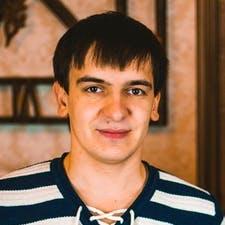 Василий П.