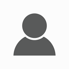 Фрилансер Дмитрий Василенко — Web programming, HTML/CSS