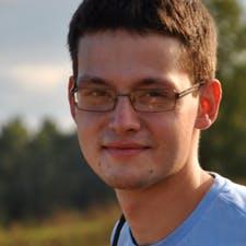 Фрилансер Василий П. — Россия, Иваново. Специализация — Тестирование и QA, Python