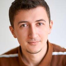 Vasily S.